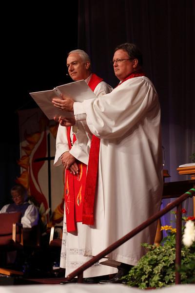 Annual Conf June 13 2010-RAP - 0065