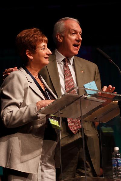 Annual Conf June 11 2010-RAP - 0020