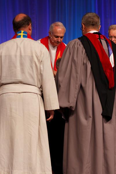 Annual Conf June 13 2010-RAP - 0137