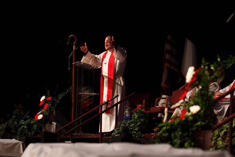 Annual Conf June 13 2010-RAP - 0044