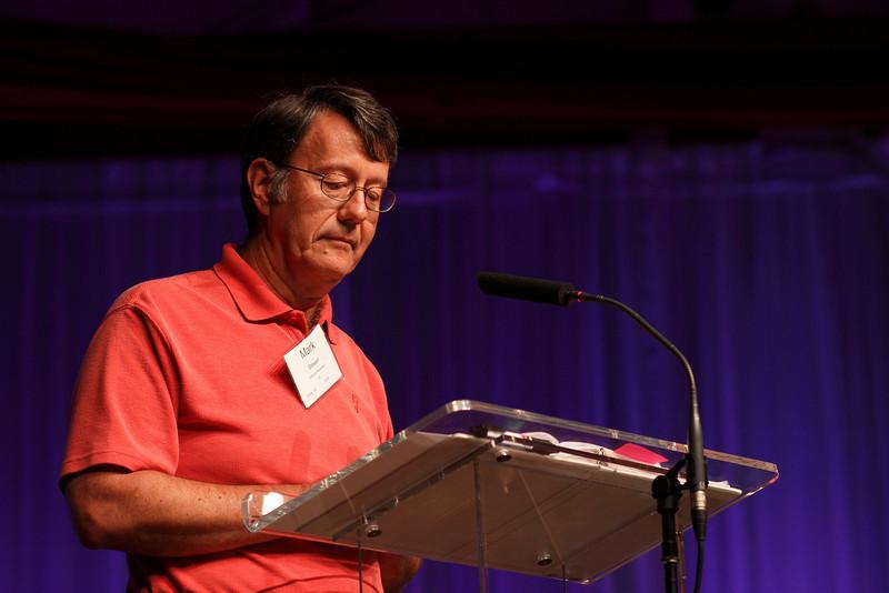 Annual Conf June 12 2010-RAP - 0046