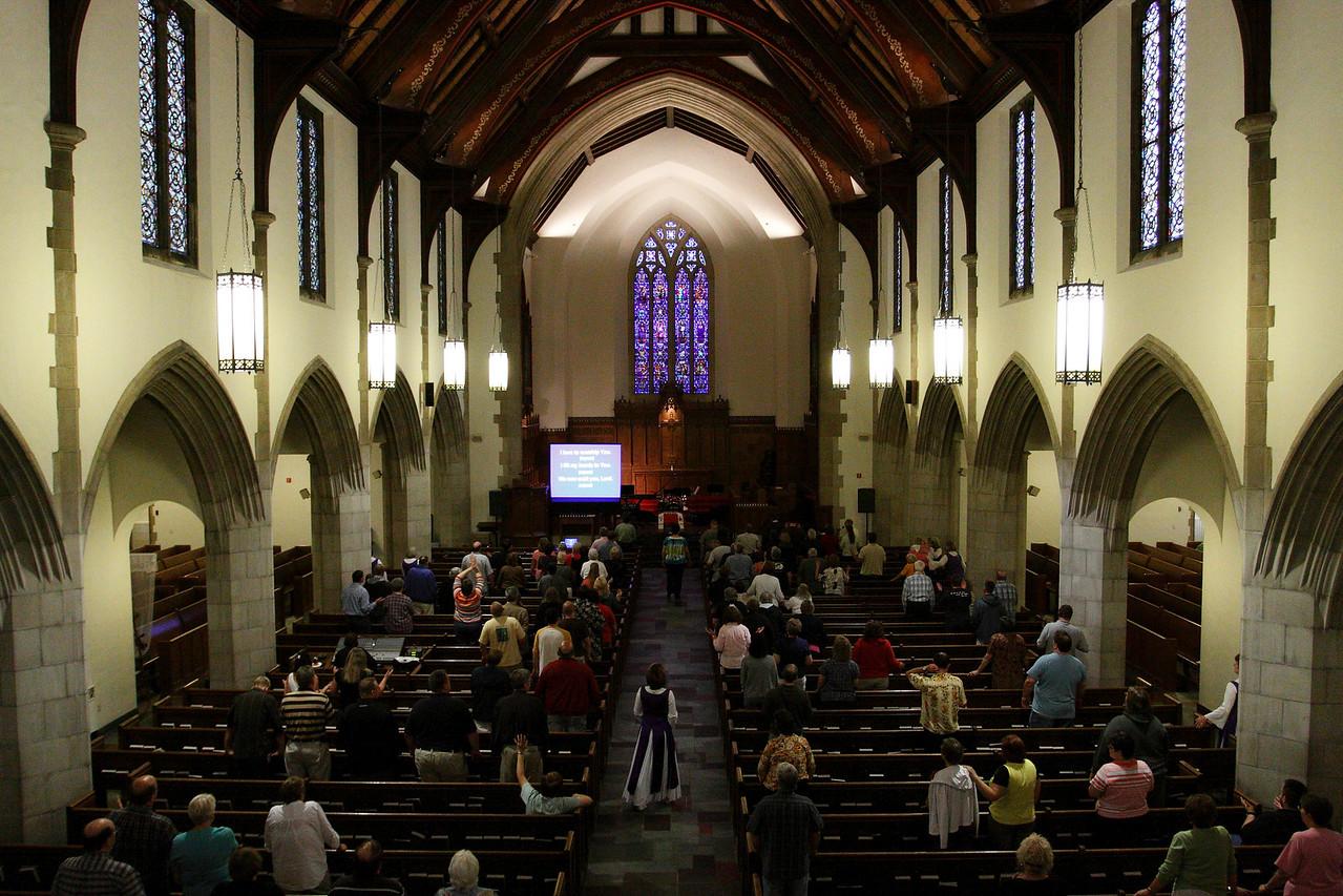 Annual Conf Day 1 2010 (RAP) - 0023