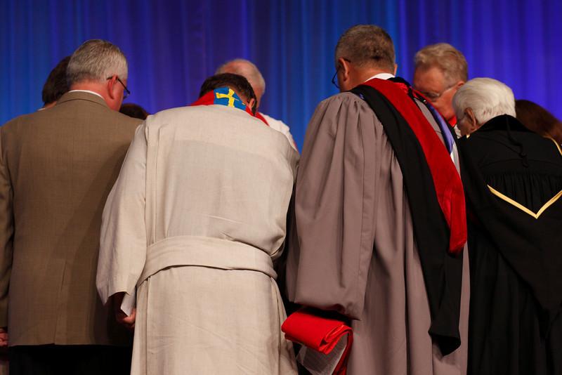 Annual Conf June 13 2010-RAP - 0136