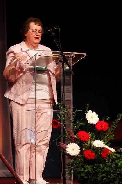 Annual Conf June 12 2010-RAP - 0017
