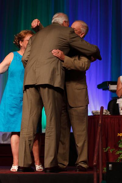 Annual Conf June 11 2010-RAP - 0036