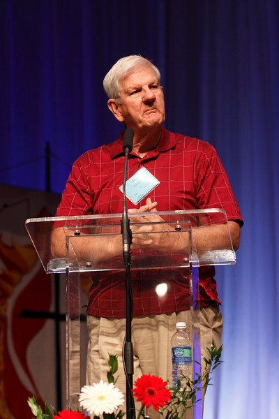 Annual Conf June 11 2010-RAP - 0065