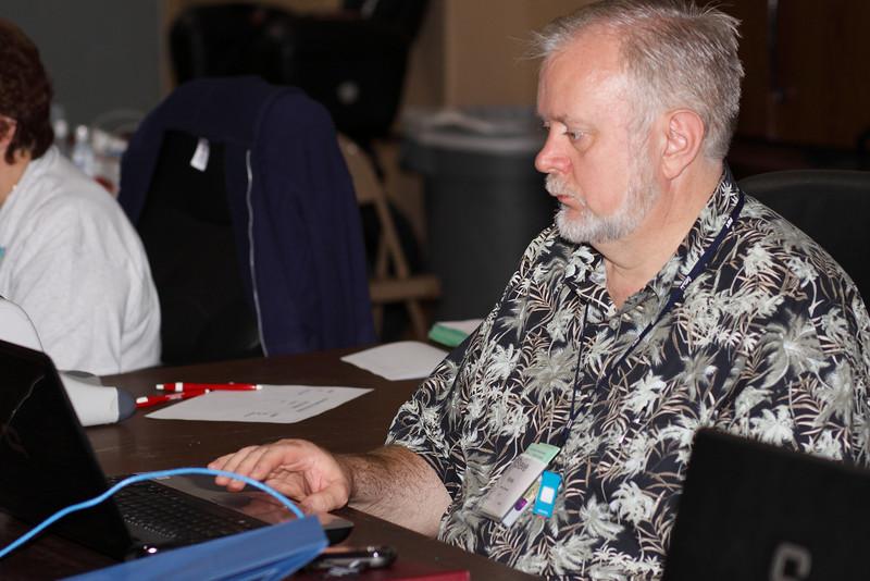 Annual Conf June 11 2010-RAP - 0003
