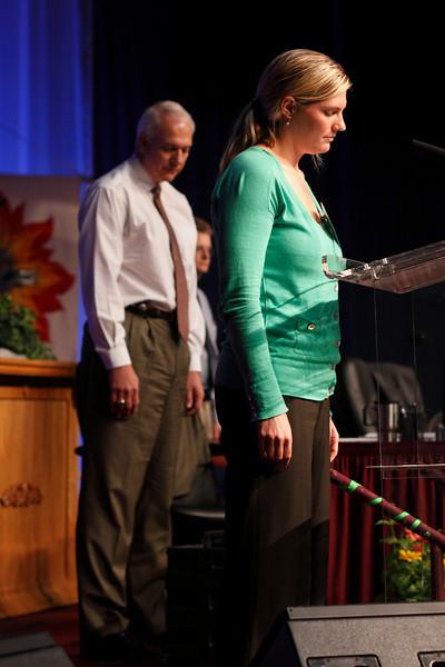 Annual Conf June 11 2010-RAP - 0125