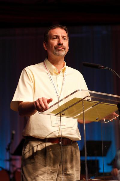 Annual Conf June 12 2010-RAP - 0023