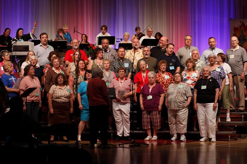 Annual Conf June 11 2010-RAP - 0262
