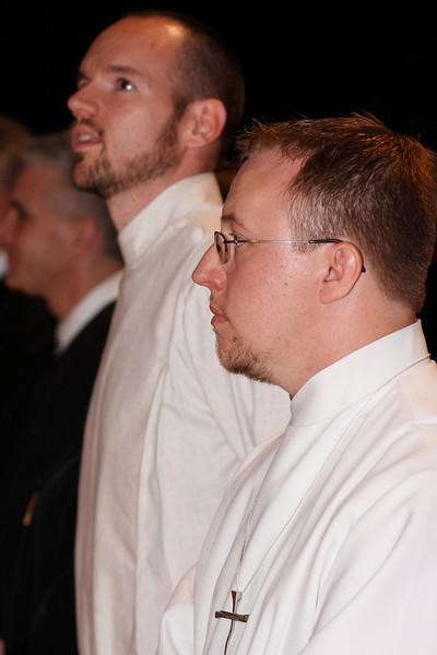 Annual Conf June 12 2010-RAP - 0255