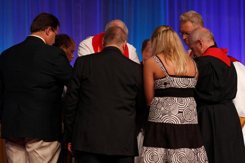 Annual Conf June 13 2010-RAP - 0111