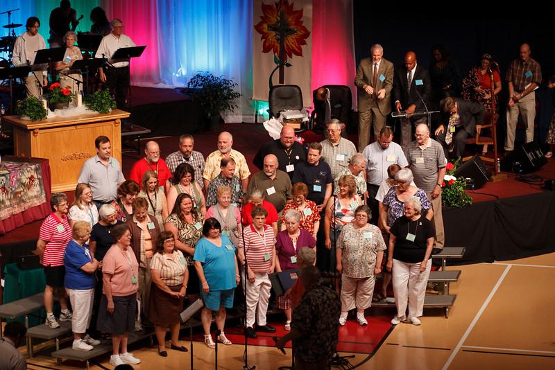 Annual Conf June 11 2010-RAP - 0269