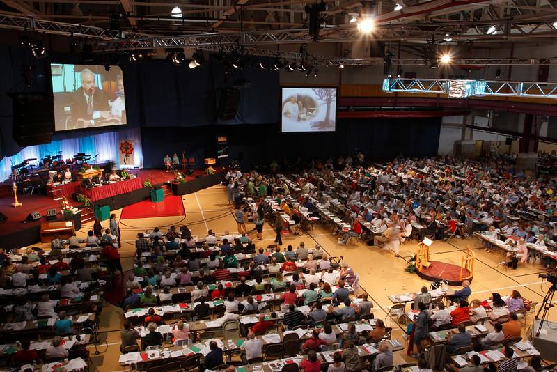Annual Conf June 12 2010-RAP - 0037