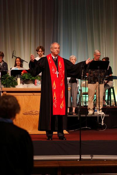 Annual Conf June 12 2010-RAP - 0250