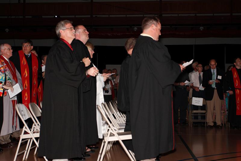 Annual Conf June 12 2010-RAP - 0264