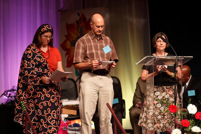 Annual Conf June 11 2010-RAP - 0348