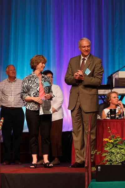 Annual Conf June 11 2010-RAP - 0093