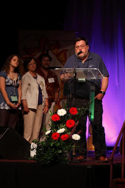 Annual Conf June 11 2010-RAP - 0221