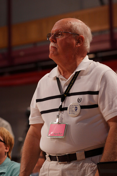 Annual Conf June 12 2010-RAP - 0031