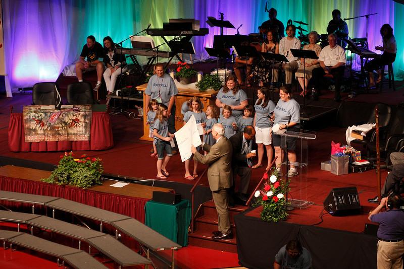 Annual Conf June 11 2010-RAP - 0280