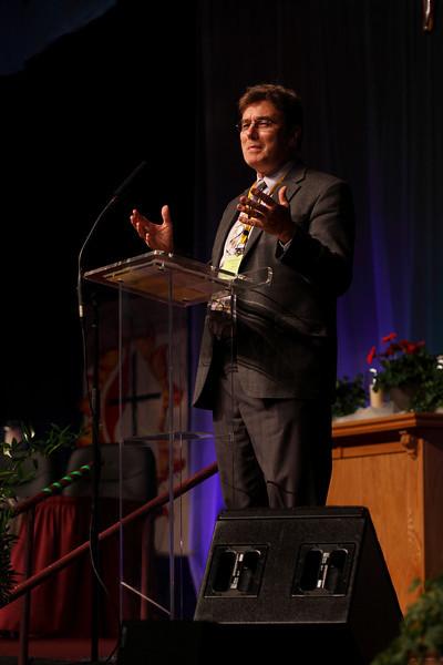 Annual Conf June 11 2010-RAP - 0300
