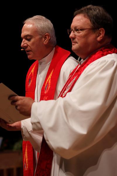 Annual Conf June 13 2010-RAP - 0059