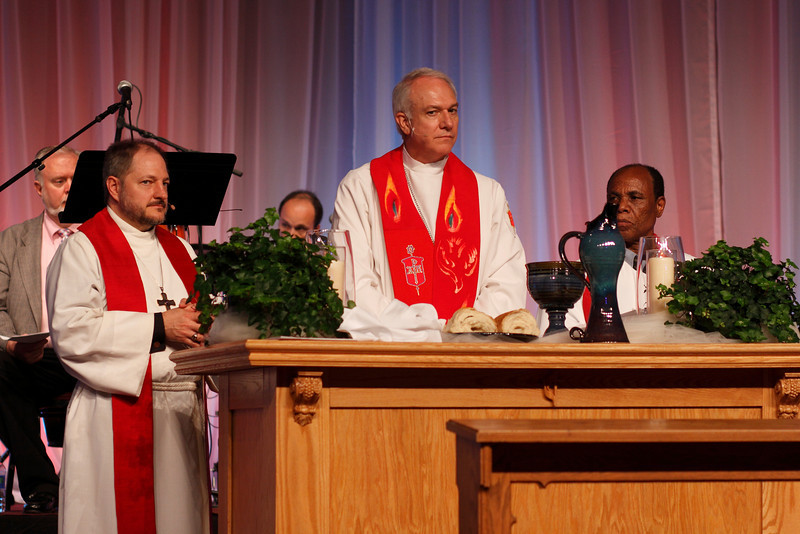 Annual Conf June 13 2010-RAP - 0210
