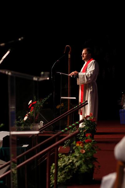 Annual Conf June 13 2010-RAP - 0043