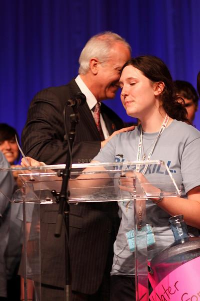 Annual Conf June 12 2010-RAP - 0088
