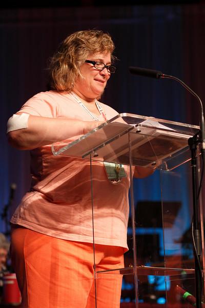 Annual Conf June 12 2010-RAP - 0022