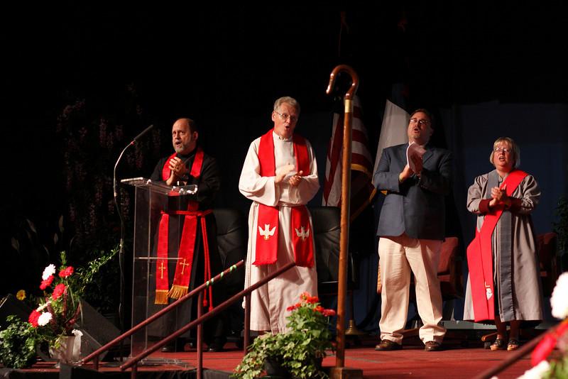 Annual Conf June 12 2010-RAP - 0191