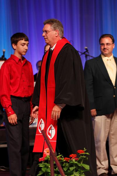 Annual Conf June 13 2010-RAP - 0096