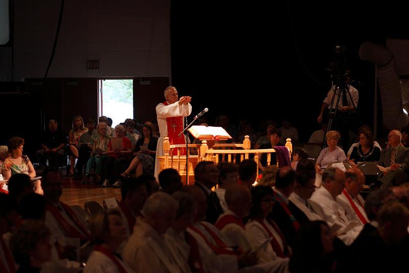Annual Conf June 13 2010-RAP - 0022