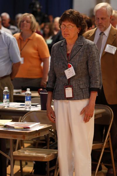 Annual Conf June 11 2010-RAP - 0122