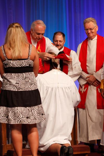 Annual Conf June 13 2010-RAP - 0112