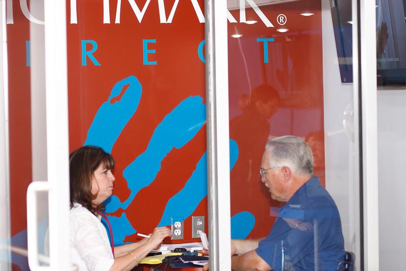 Annual Conf June 11 2010-RAP - 0162