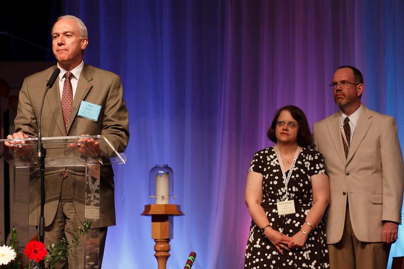 Annual Conf June 11 2010-RAP - 0141