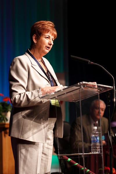 Annual Conf June 11 2010-RAP - 0016