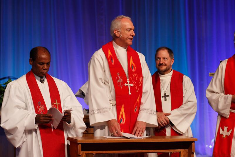 Annual Conf June 13 2010-RAP - 0169