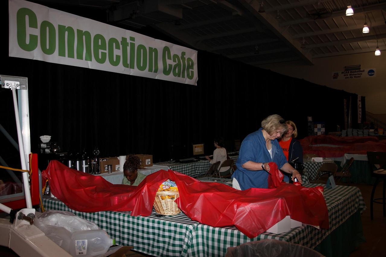 Annual Conf Day 1 2010 (RAP) - 0042