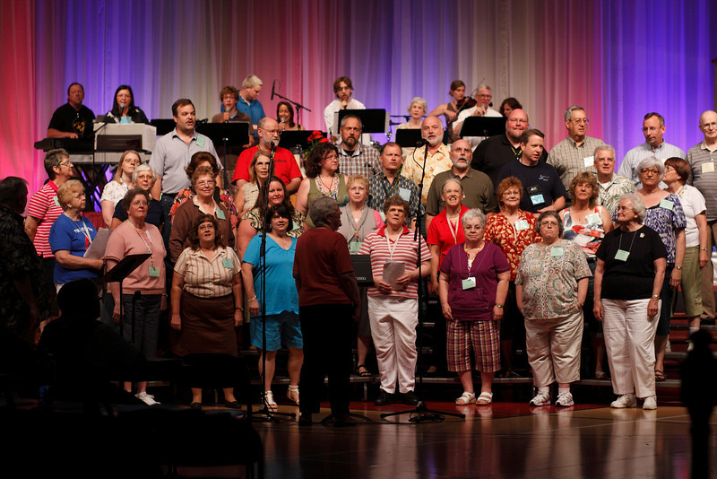 Annual Conf June 11 2010-RAP - 0263