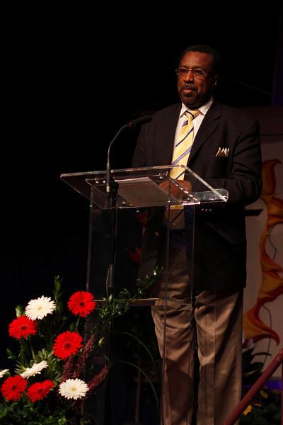 Annual Conf June 11 2010-RAP - 0213