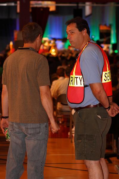 Annual Conf June 11 2010-RAP - 0006