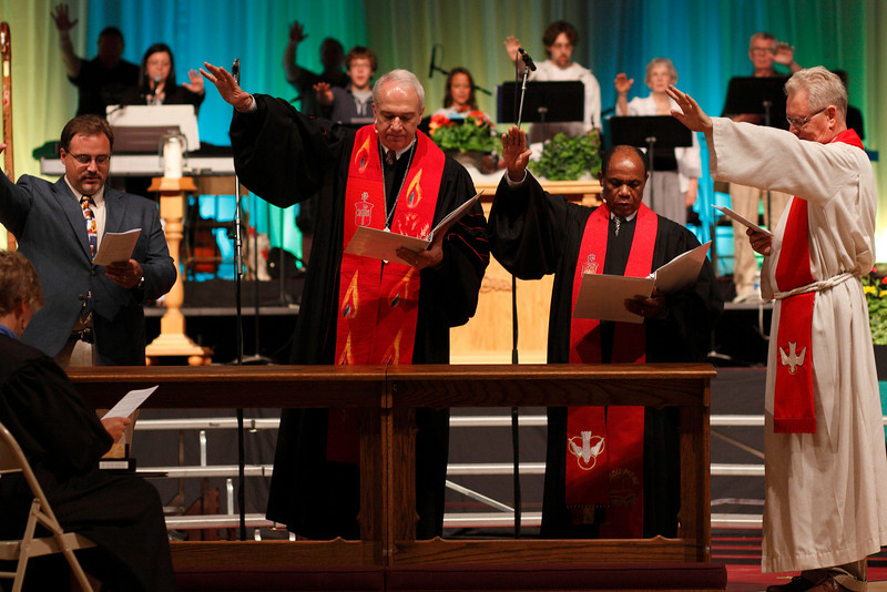 Annual Conf June 12 2010-RAP - 0240