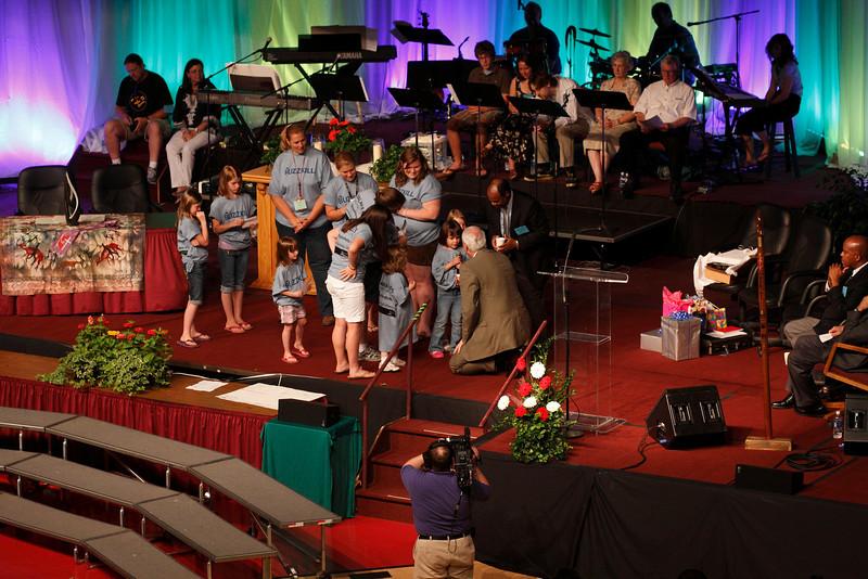 Annual Conf June 11 2010-RAP - 0285