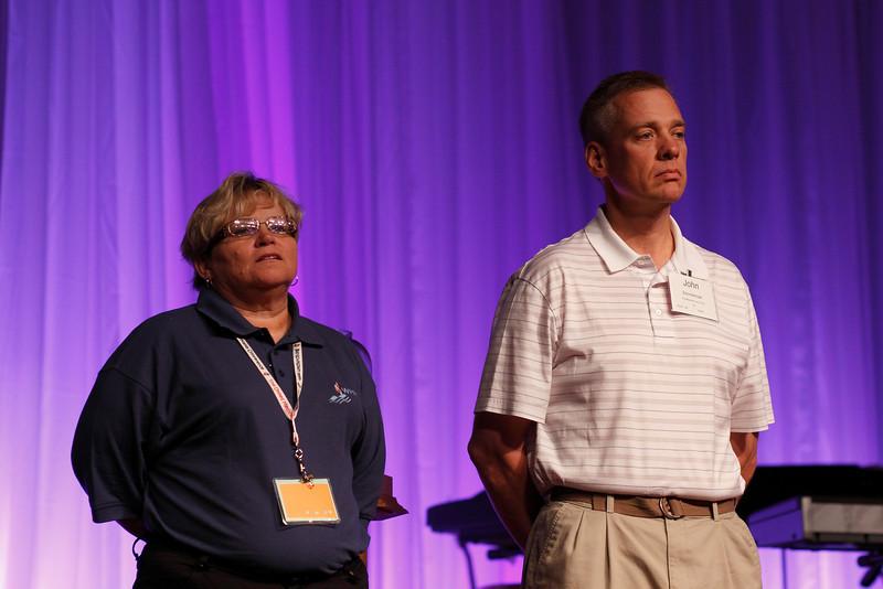 Annual Conf June 12 2010-RAP - 0048