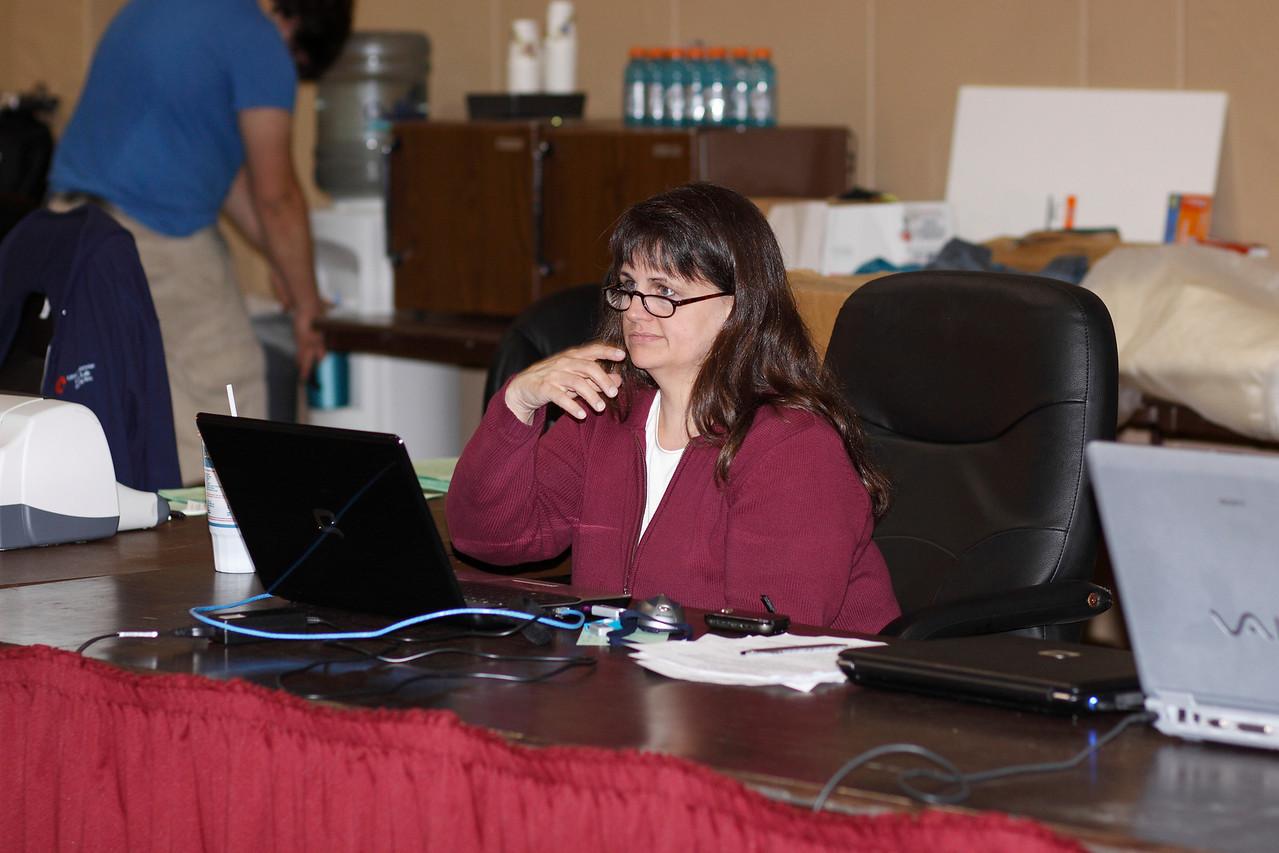 Annual Conf Day 1 2010 (RAP) - 0048