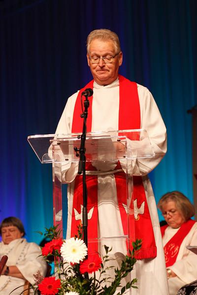 Annual Conf June 13 2010-RAP - 0028