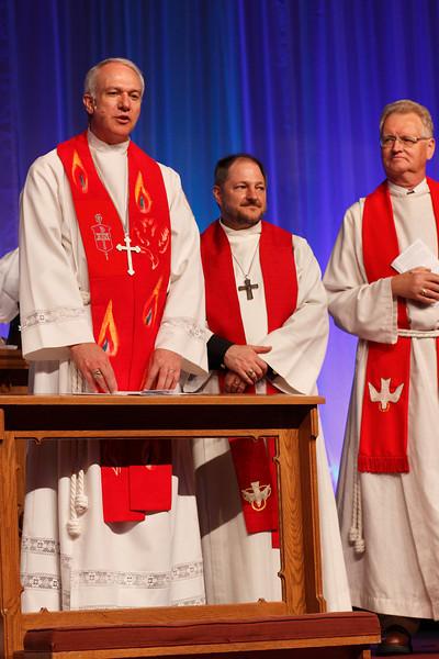 Annual Conf June 13 2010-RAP - 0170